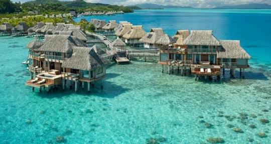 Image Result For Bora Bora Location Beautiful Bora Bora Location A World Map